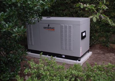48kW Protector Series